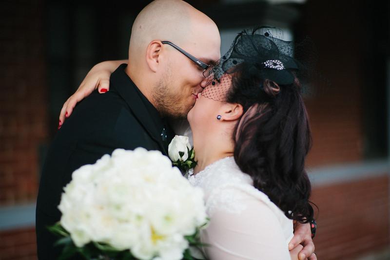Le Cape Weddings_Natalie + Joe-401.jpg