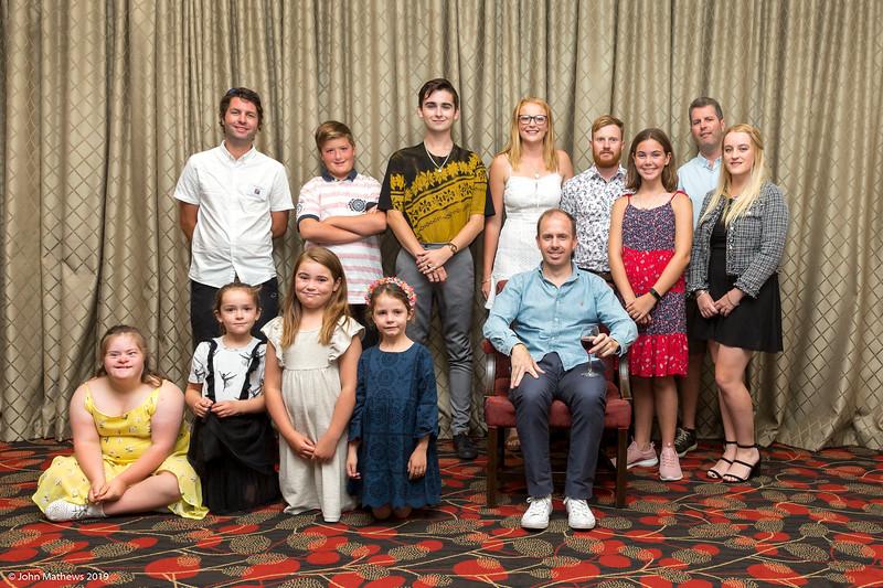 20190323 Great grandchildren at Keane Family Reunion _JM_2251.jpg