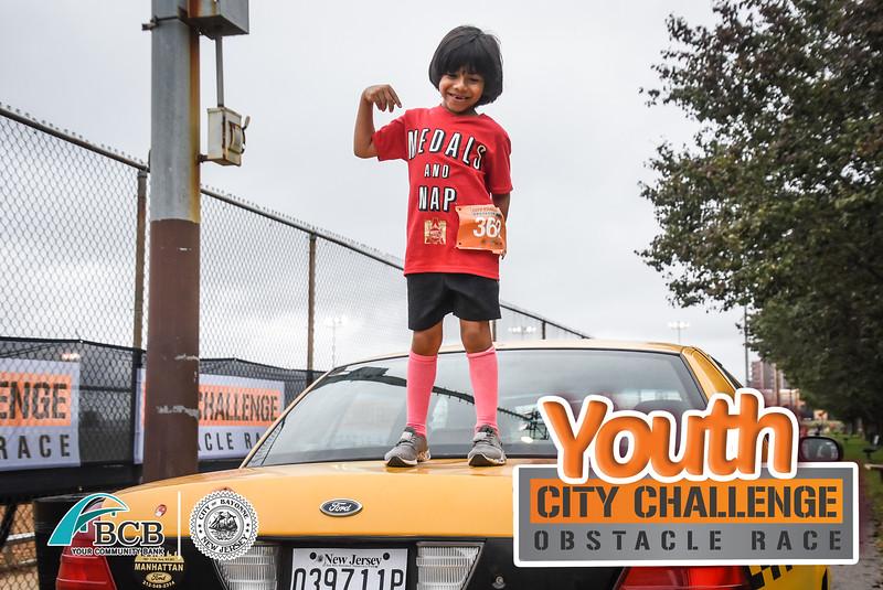 YouthCityChallenge2017-1357.jpg