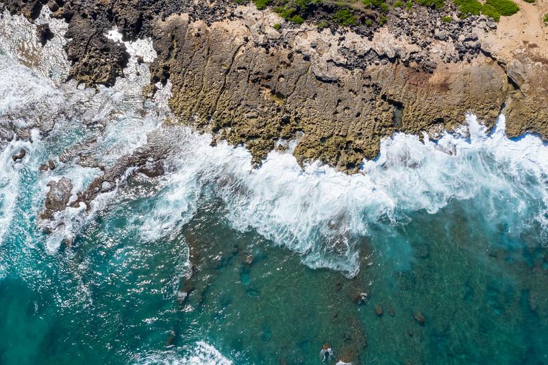 -Hawaii 2018-hawaii 10-8-18192486-20181008.jpg