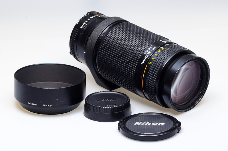 Nikkor 300mm Group.jpg