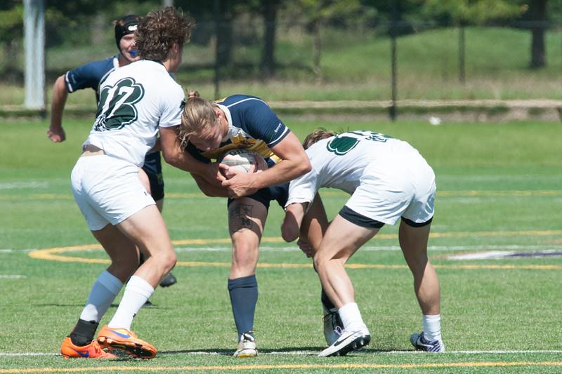 2015 Michigan Rugby vs. Norte 376.jpg