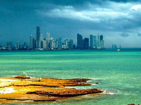 panama city.jpg