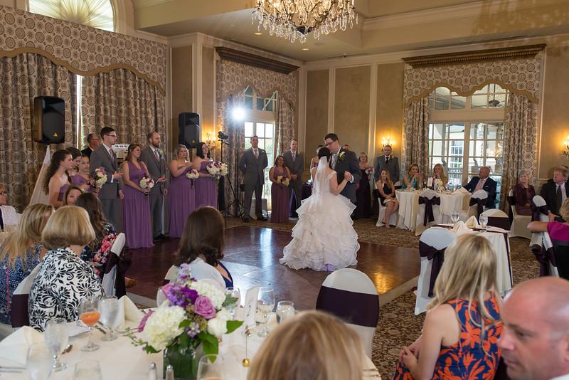 Cass and Jared Wedding Day-372.jpg