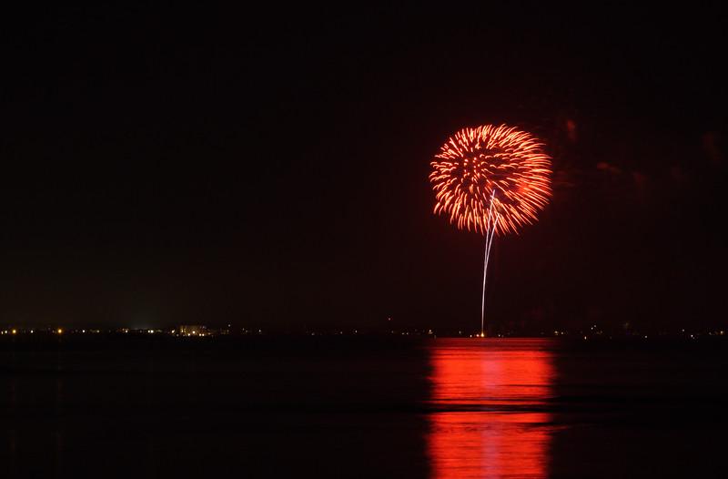 Lewes Fireworks 2018 - -14.jpg
