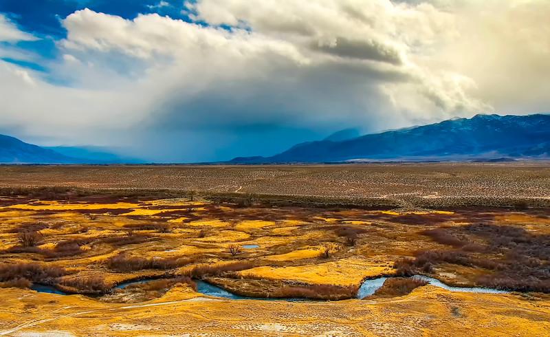 Owens Valley-2.jpg