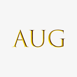 2017 August