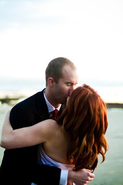 Tracy and Ian's Wedding-607.jpg