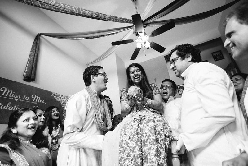 Le Cape Weddings_Preya + Aditya-197.JPG