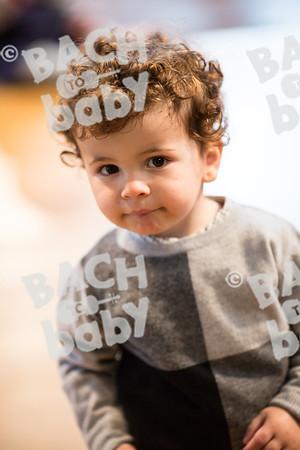Bach to Baby 2017_Helen Cooper_Pimlico_2017-14-09-38.jpg