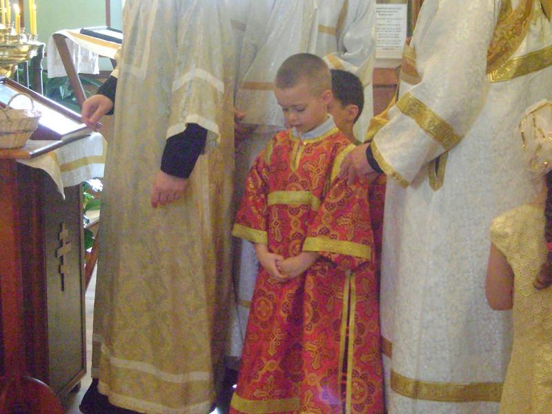 2009-St. Thomas Sunday_album200_-april09_030.jpg