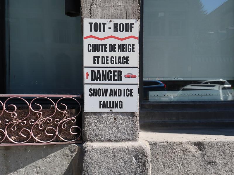 IMG_7003-snow-and-ice-falling.JPG