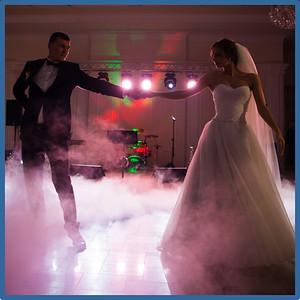 51901 First dance