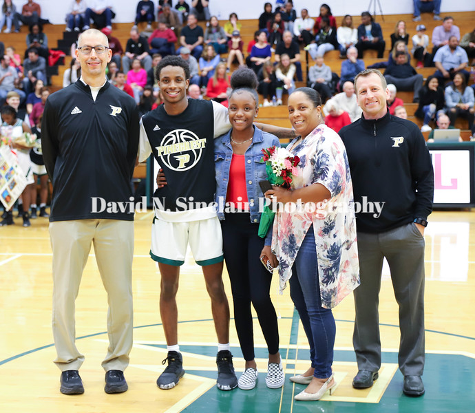 PC Senior Night-14.jpg