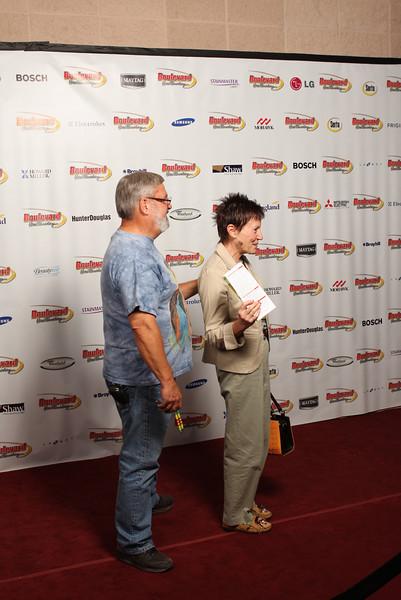 Anniversary 2012 Red Carpet-1684.jpg
