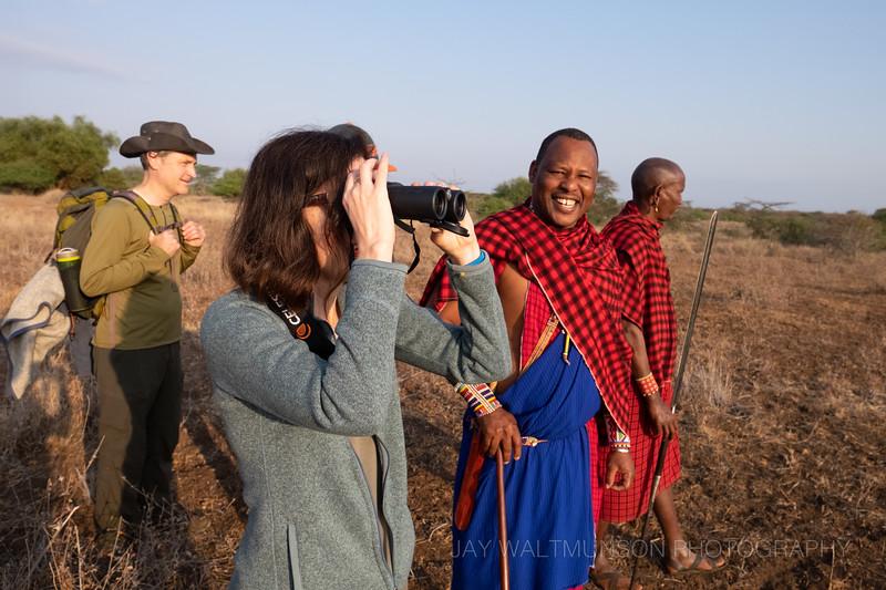 Jay Waltmunson Photography - Kenya 2019 - 108 - (DXT13279).jpg