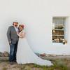 Bishop Dykes Wedding-334