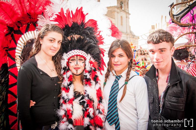 carnival13_nadur-0083.jpg