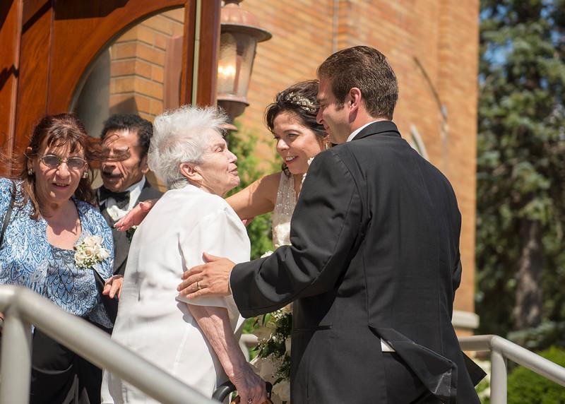 Guarino-Wedding-0128.jpg