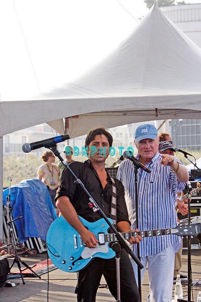 DBKphoto / Beach Boys July 4th Beach Concert