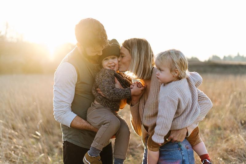 2019_jones_family_0065.jpg