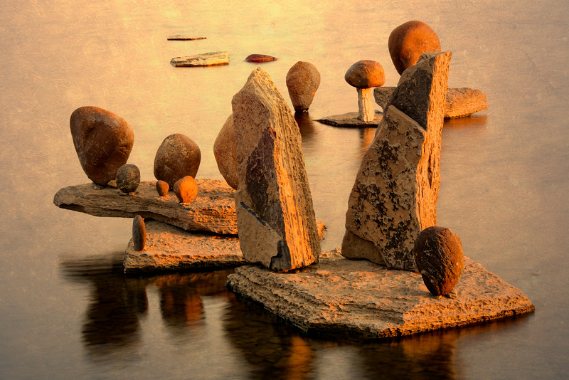 River sculptures-texture_Aug 25-2012_05.jpg