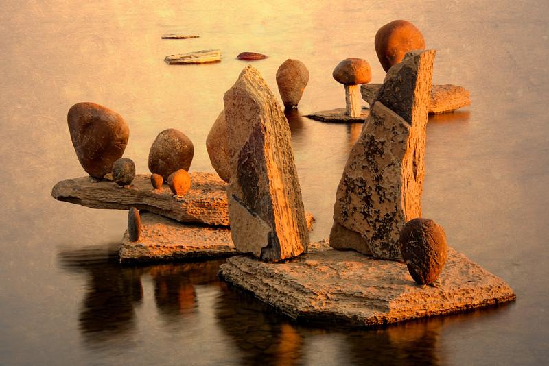 River sculptures-texture_Aug 25-2012_05.jpg