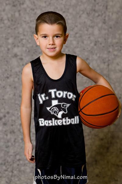 JCC_Basketball_2010-12-05_13-51-4315.jpg