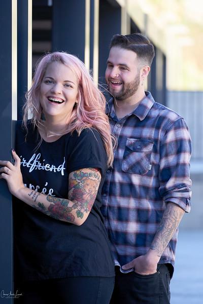 Katie and Ben_Engagement-5599.jpg