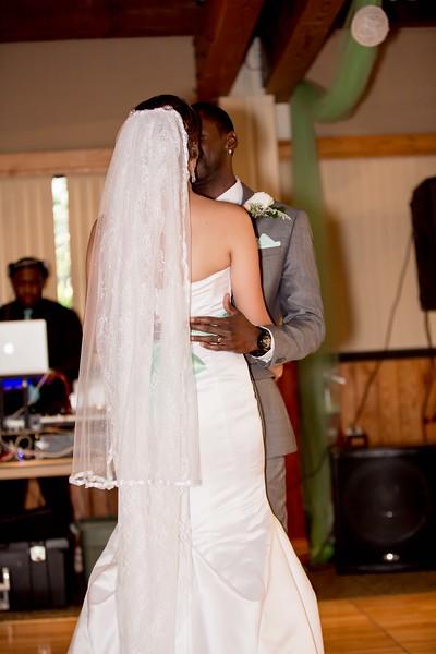 Burke+Wedding-518.jpg