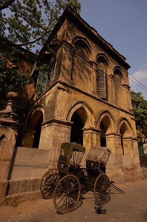Best of India 2007