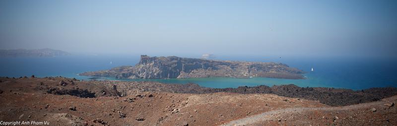 Uploaded - Santorini & Athens May 2012 0351.JPG
