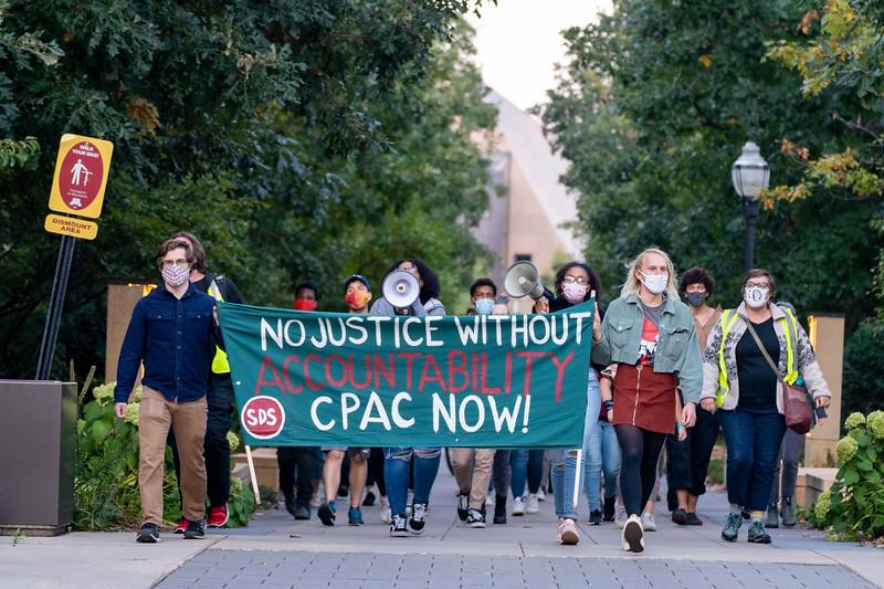2020 09 18 SDS UMN protest CPAC-35.jpg