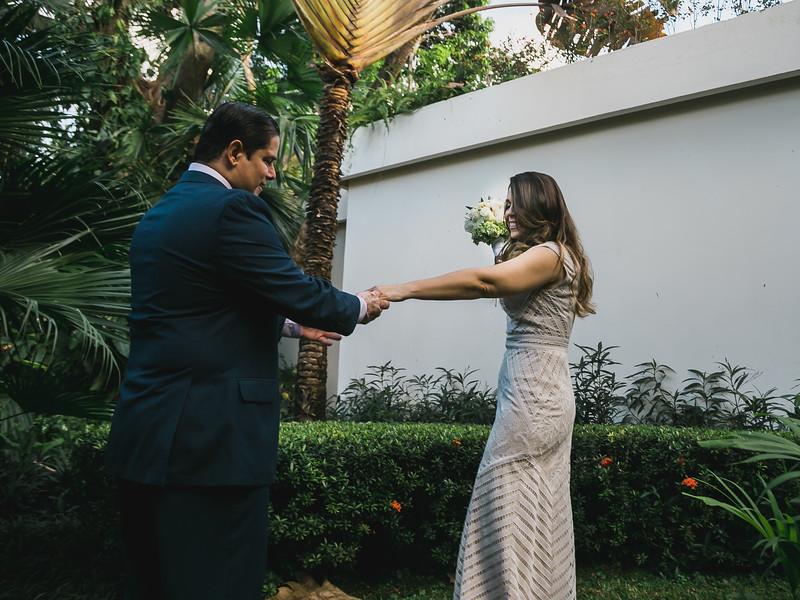 2017.12.28 - Mario & Lourdes's wedding (71).jpg