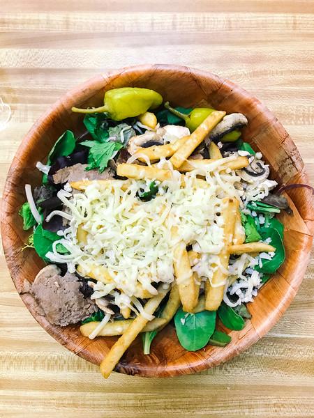 pittsburgh salad 3-2 (2).jpg