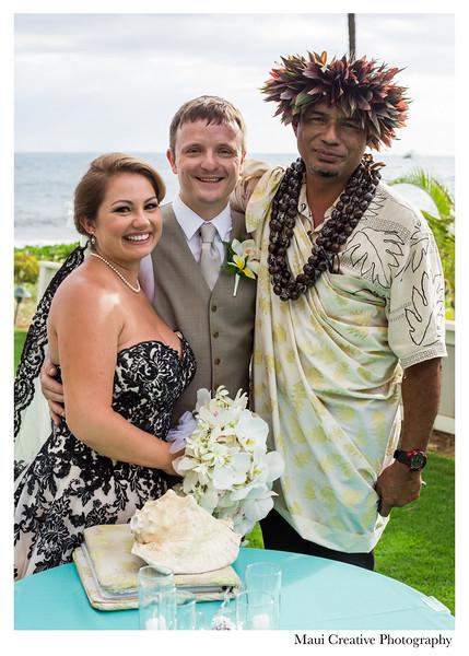 Maui-Creative-Destination-Wedding-0119.jpg