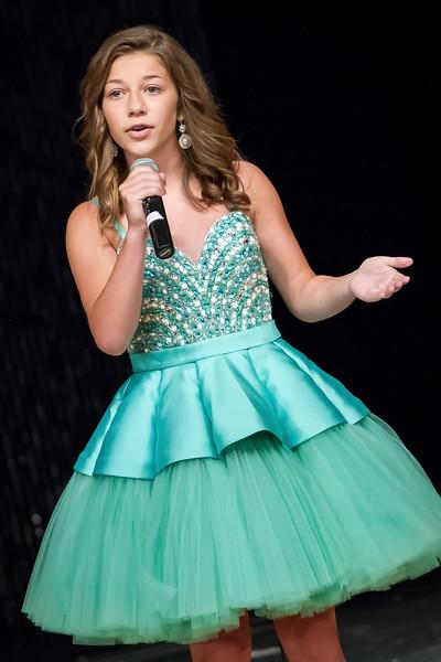Miss_Iowa_Youth_2016_115309.jpg