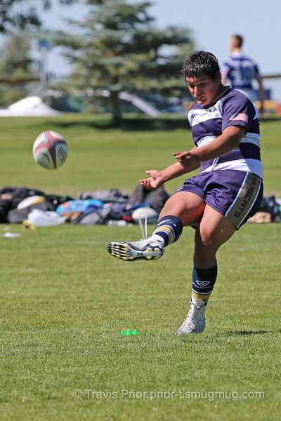 Montana State Rugby I1252508 2015 Jackalope Rugby Tournament.jpg