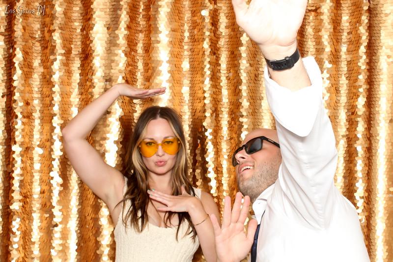 LOS GATOS DJ & PHOTO BOOTH - Mikaela & Jeff - Photo Booth Photos (lgdj)-136.jpg