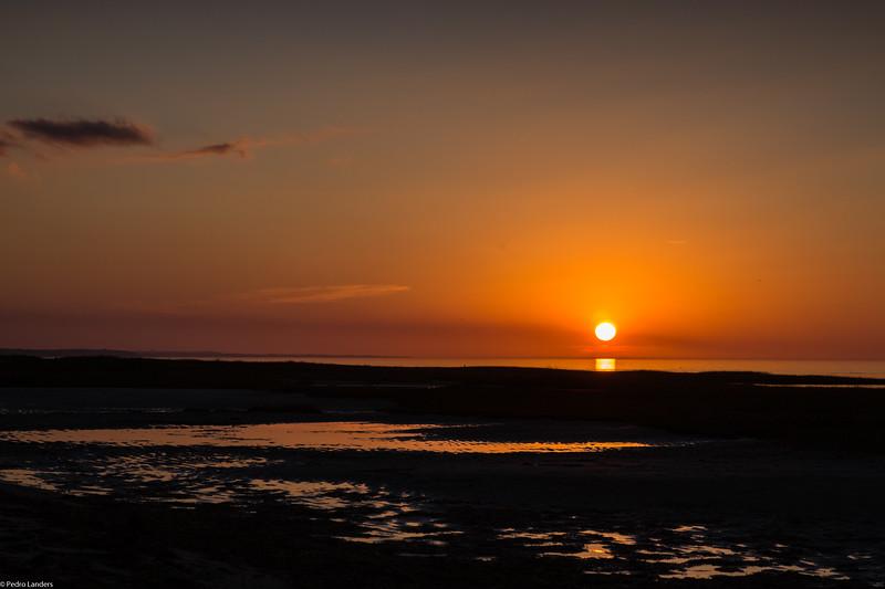 Rock Harbor Sunset.jpg