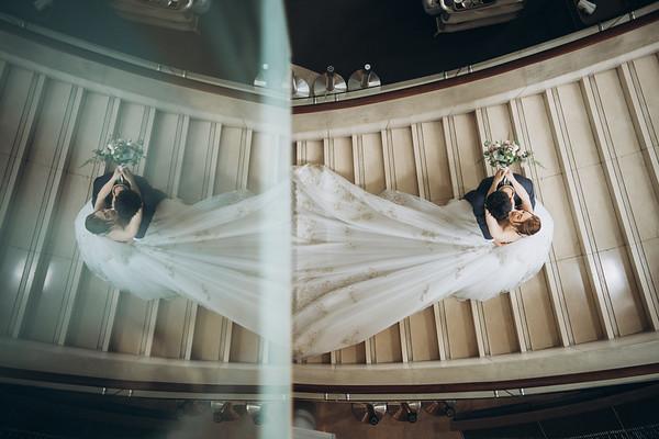 20190629-台中裕元花園酒店