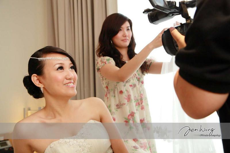 Siang Loong & Siew Leng Wedding_2009-09-25_0104.jpg