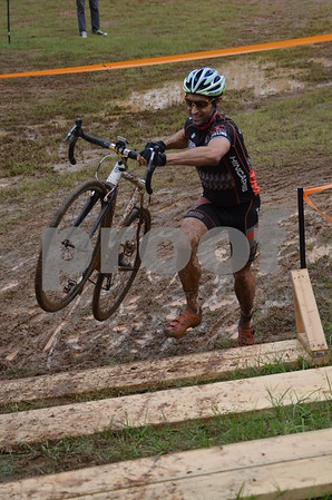 2015 Athens CX #2 Women 4/Cat. 5/Juniors