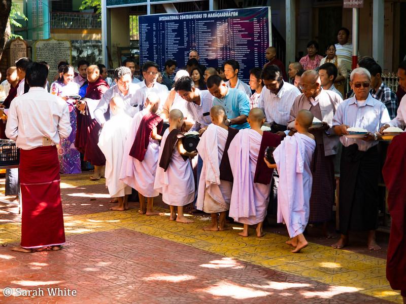 Mandalay_131115_214.jpg