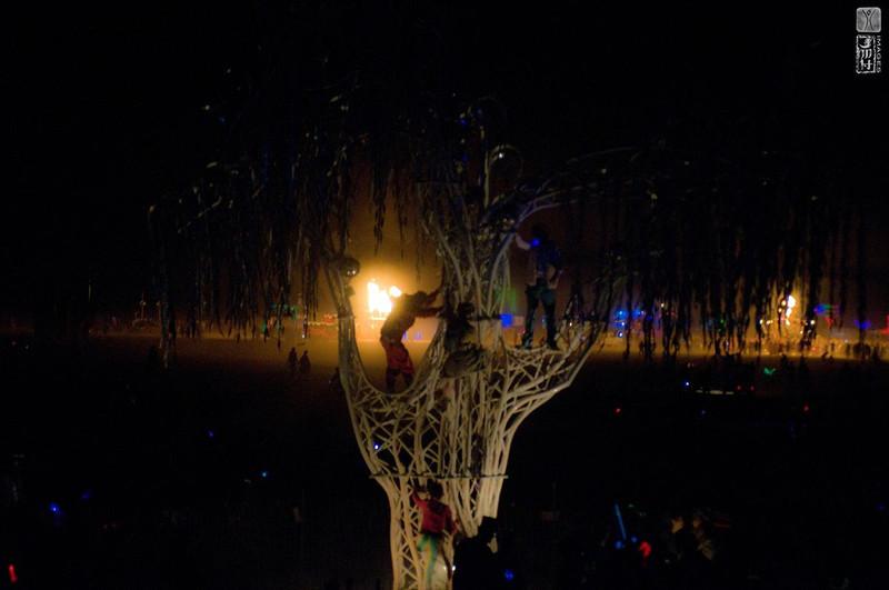 burning man 2011 pt 5-55.jpg