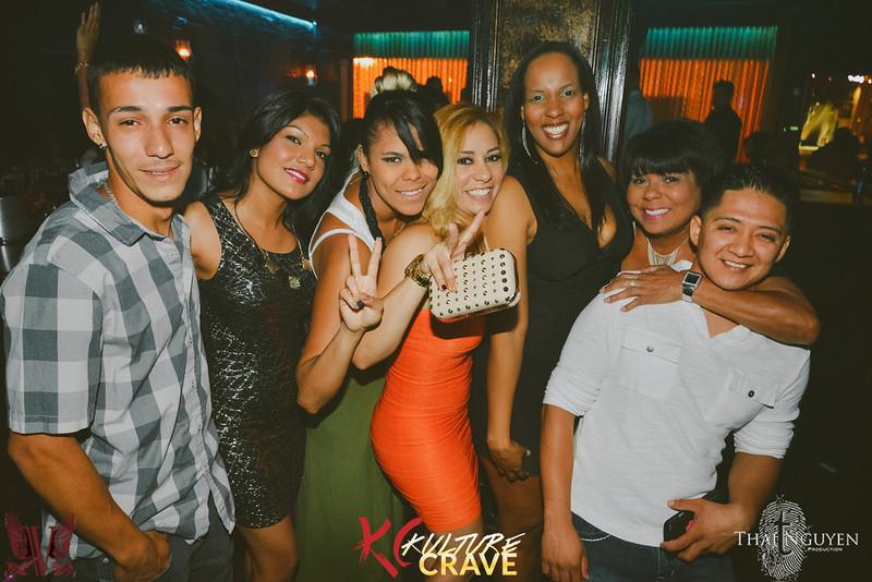 Kulture Crave-31.jpg