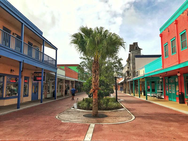 Orlando-284.jpg