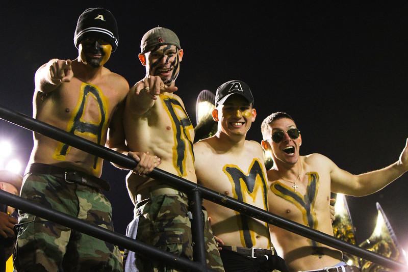 Bunker Army football vs Vanderbilt (52 of 61).JPG