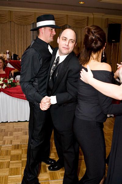 wedding J&N-690.jpg