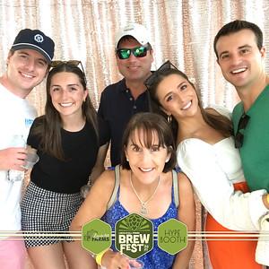 Brew Fest 2021